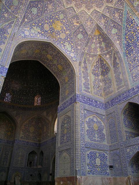 pict0028-emam-mosque-4