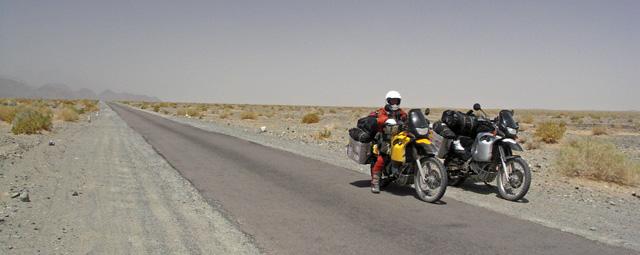 pict0053-taftan-quetta-road