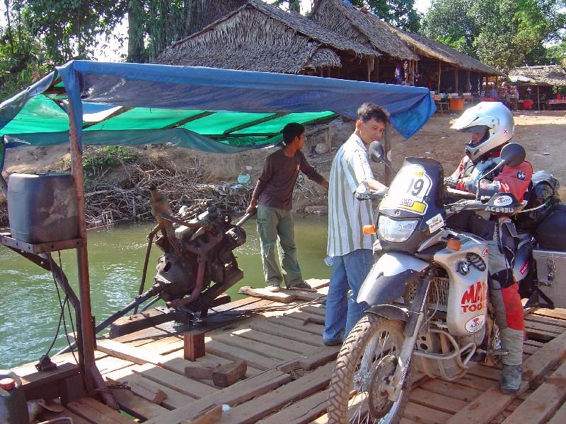 DSC00051 Cambodian Ferry
