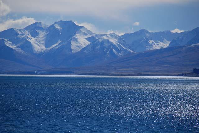 DSC_0496 Lake Tekapo