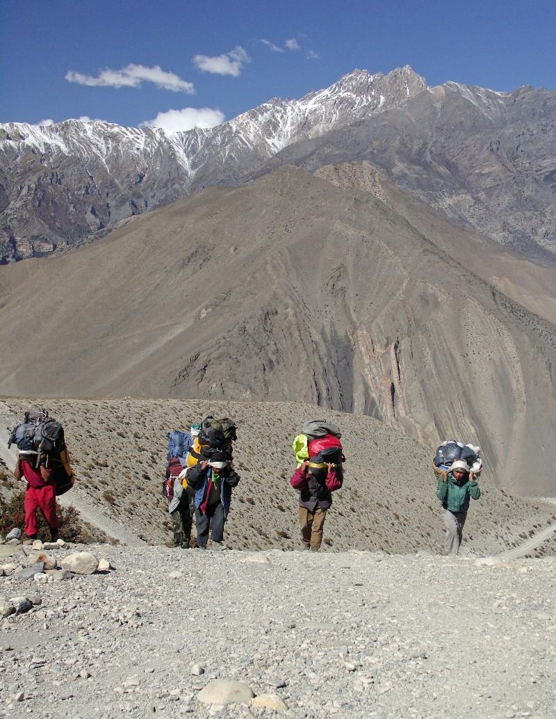 PICT0299-1 Sherpas1