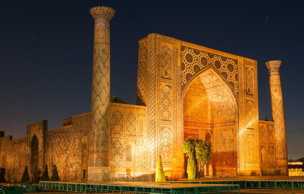 130516_Uzbekistan_0021-X2[1]